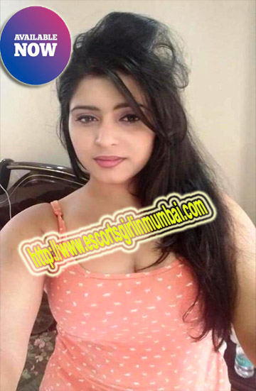 Juhu escorts